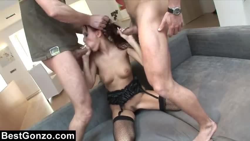 Скачиваемые порно видео  Скачать порно