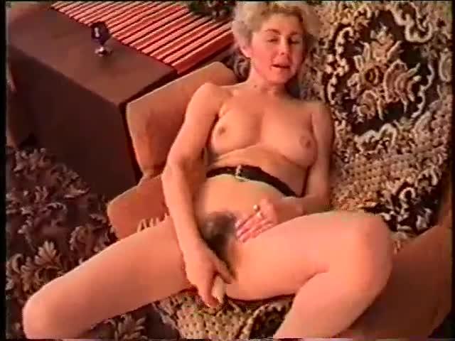 порно с секс игрушками вконтакте фото