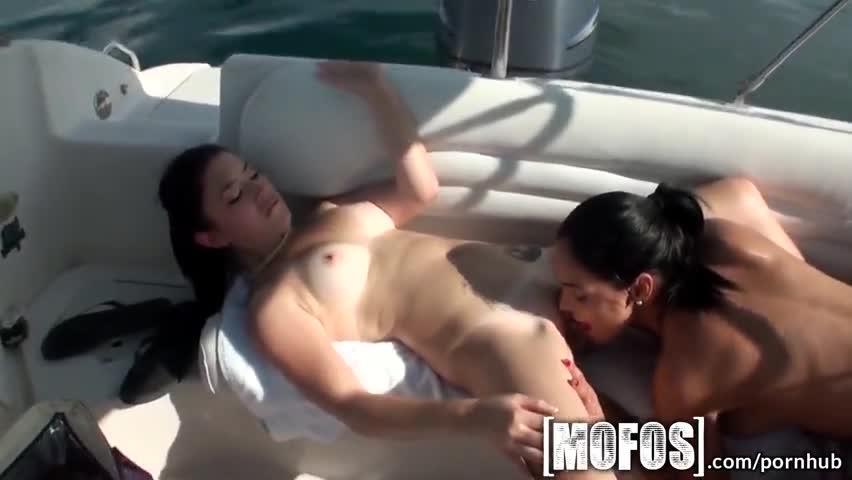 Секс со взрослой любовницей, красивая эротика азиатки