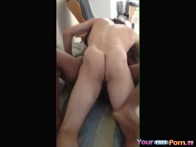 Секс парочки скачать телефон