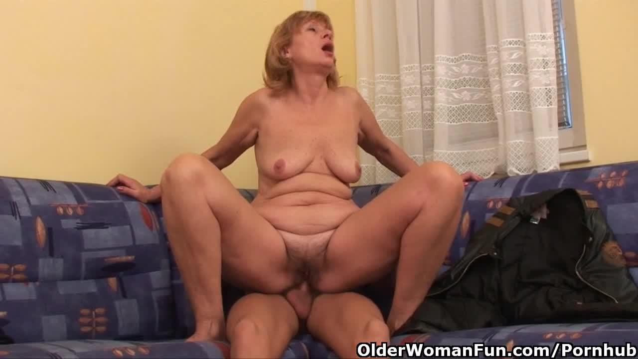 Жінки хочуть сексу порно — 9