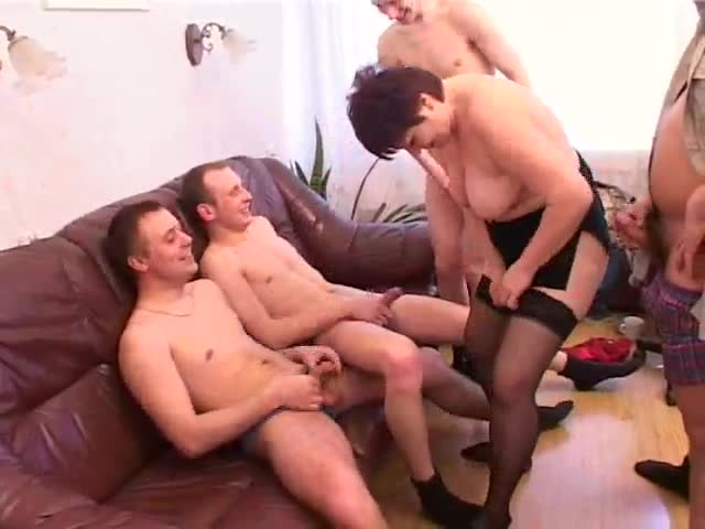 Порно зрелых ицест