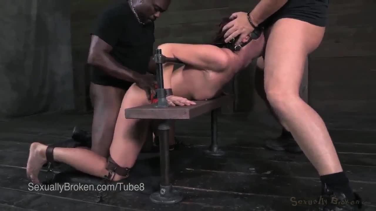 Порно с пьяными девушками, пьяные порно смотреть